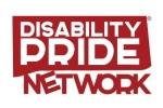 Disability Pride Network in Italia