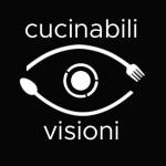 Cucinabili Visioni blog di cucina
