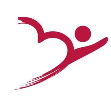 Logo Superminus
